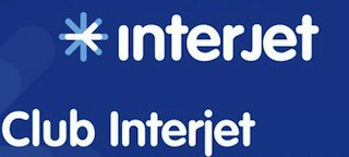 Would you fly Interjet?