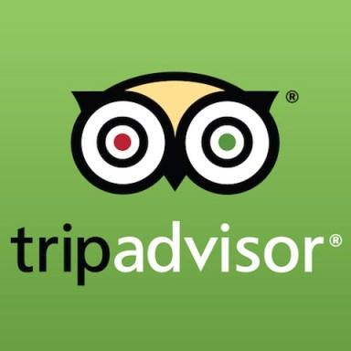 Insider tips on using Trip Advisor reviews
