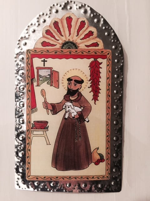 San Pascual tinto