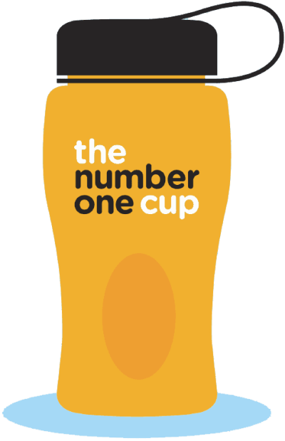 The Number One Cup