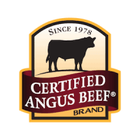The Certified Angus Beef® Logo