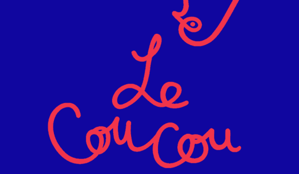 Le Coucou, New York City