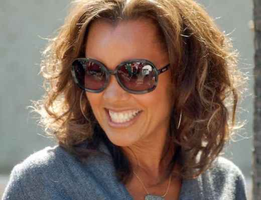 Vanessa Williams (Credit: Angela George, CC BY-SA 3.0)