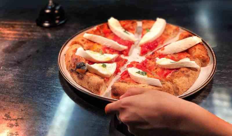 Ten best restaurants in Bologna - Barbare