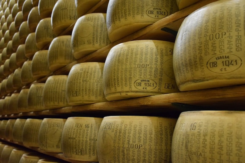 The Trump Cheese Tariff: 7 Things Food Lovers Need to Know - More Time to Travel