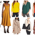 Nordstrom Anniversary Sale Picks for Teachers