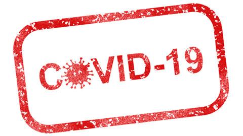 Coronavirus (COVID-19) - Moreton Bay Regional Council