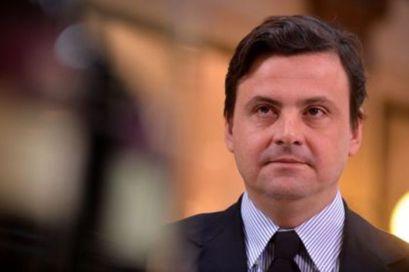 Azerbaijan, Calenda incontra Ministro Affari Esteri