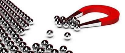 Tattiche e strategie per generare traffico e acquisire clienti