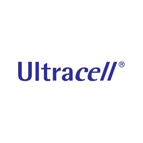 ultracell batterie
