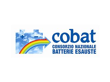 COBAT