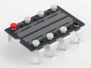 DIYIC Proto Board