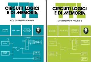 Circuiti logici e di memoria