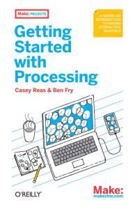 Processing