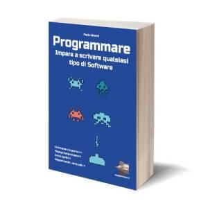 Programmare Aliverti