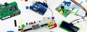Arduino Day Prsentazione