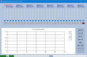 Software per il pulsante