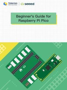 Beginners guide Pico