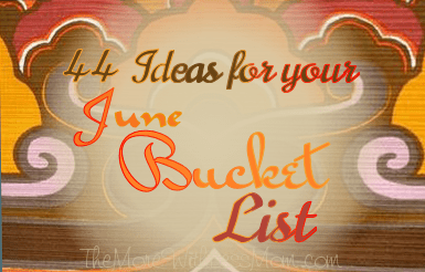 post_bucket_list_june