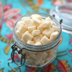 Butter Mints