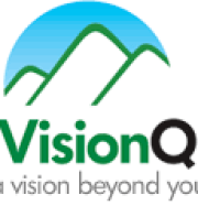 2020VisionQuest.org