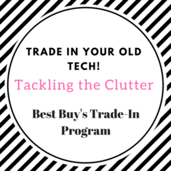 Easily find out the value of your old electronics using the Best Buy Trade-In program. If you've got old tech lying around, see how much it is worth.