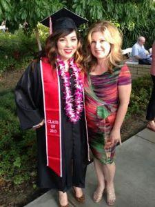 nats graduation biola