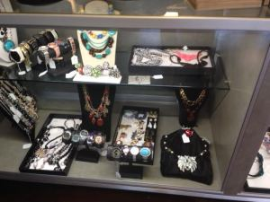 goodwill jewelry