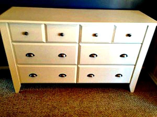 sauder-done--white-dresser