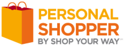 Personal Shopper benefits