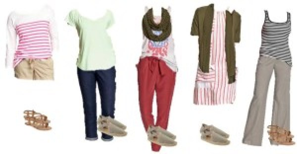 old navy mix and match summer-3