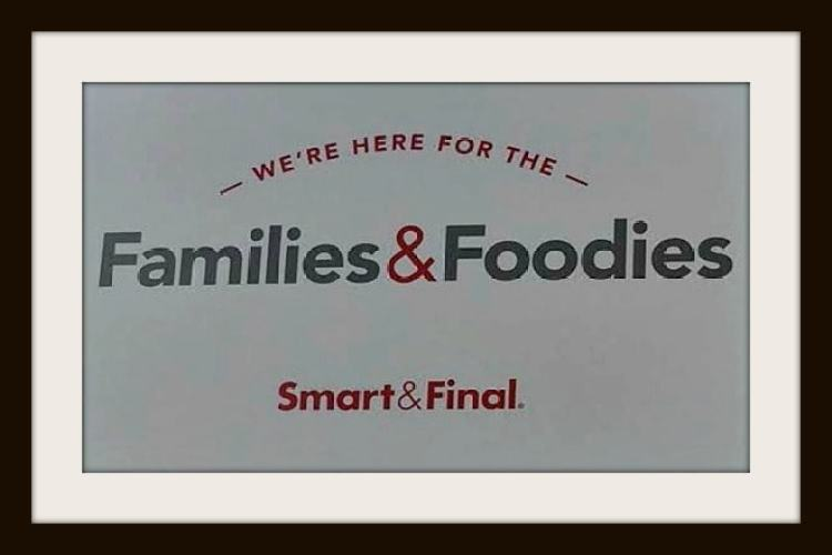 Smart & Final, Smart & Final warehouse, Smart & Final locations, new Smart & Final stores