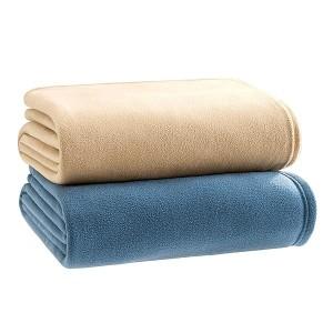Kmart fleece blankets