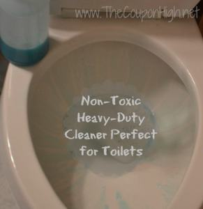heavy-duty-non-toxic-toilet-bowl-cleaner_thumb