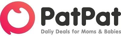 new APP for daily deals on clothing, kids' clothing, Halloween costumes, What is PatPat?