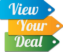 Viewyourdeal com coupon code