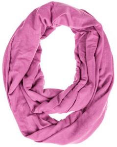 chatties-ladies-jersey-infinity-loop-scarf-dusty-berry