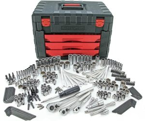 craftsman-270pc-mechanics-tool-set-with-3-drawer-chest-site