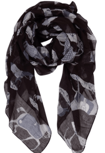 humble-chic-womens-animal-collection-scarf-oversized-gauzy-lightweight-print-shawl-horses