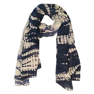 missshorthair-womens-fashion-soft-abstract-stripe-sheer-scarf-shawl