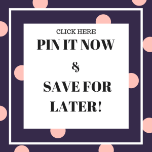 pin-it-now-and-save-for-later