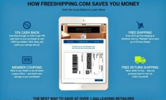 FreeShipping.com review