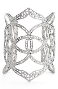 kendra-scott-roni-filigree-wide-cuff