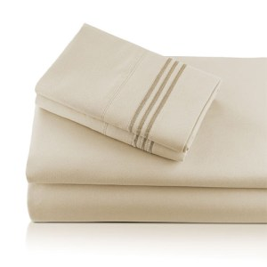 luxury-sheets-seen-on-the-talk-deals