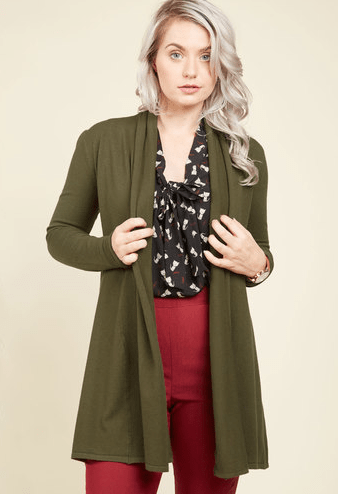 comfy-my-way-cardigan-in-olive
