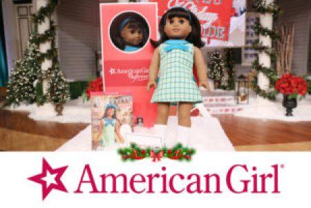 american-girl-steve-harvey