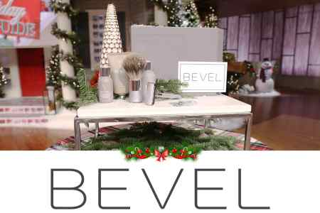 bevel-shaving-system-seen-on-steve-harvey-show