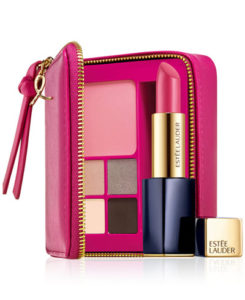 Popular Gifts For The Makeup And Beauty Product Lover