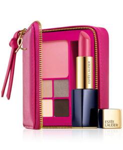 estee-lauder-pink-ribbon-compact