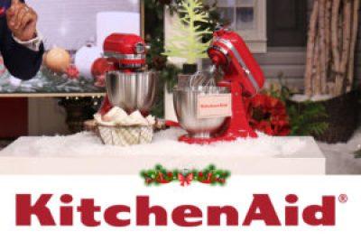 kitchenaid-seen-on-steve-harvey-show